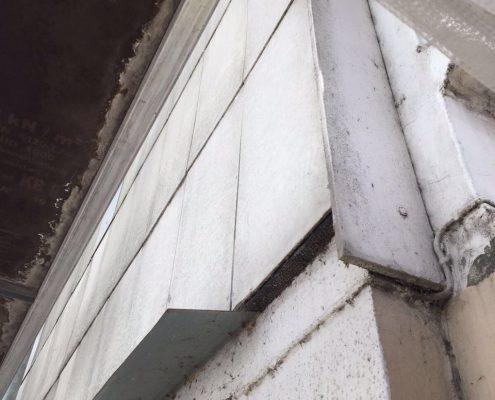 MNK-Bauservice - Referenzbilder