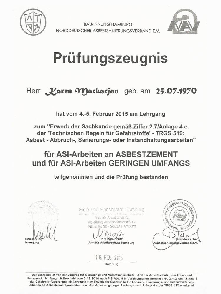 MNK-ABBRUCH-Pruefungszeugnis