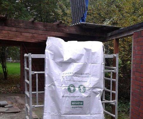 MNK-Bauservice-Asbestsanierung