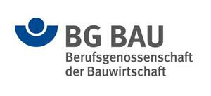 MNK-Bauservice-BG-Bau