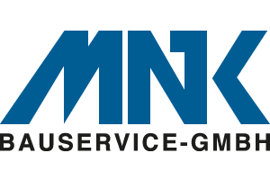 MNK-Bauservice