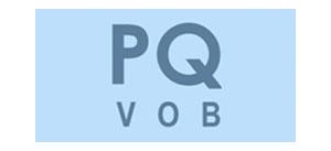 MNK-Bauservice-PQ-VOB