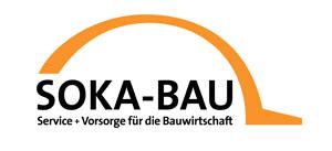 MNK-Bauservice-SOKA-Bau