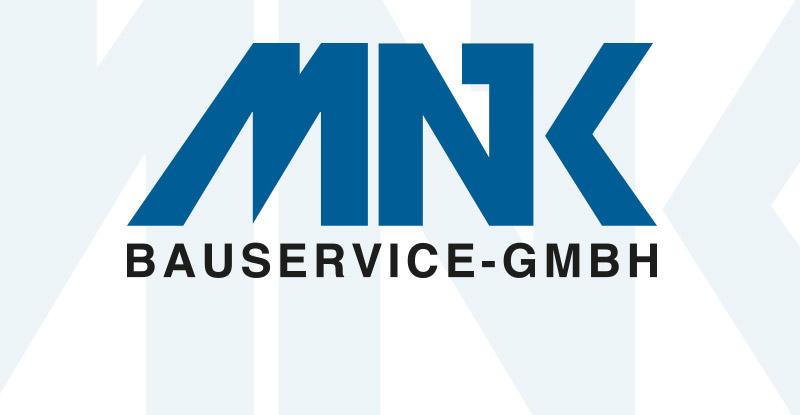 MNK-Bauservice Unternehmen